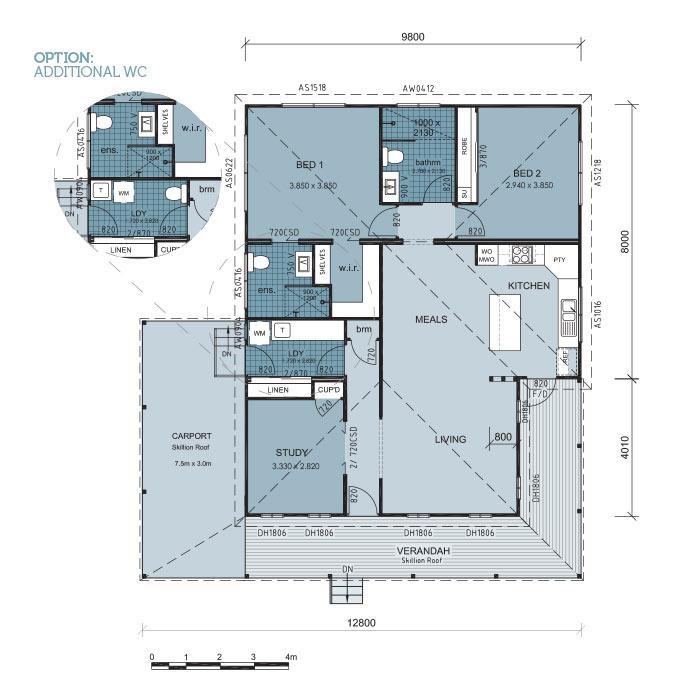 Hawkesbury_floorplan