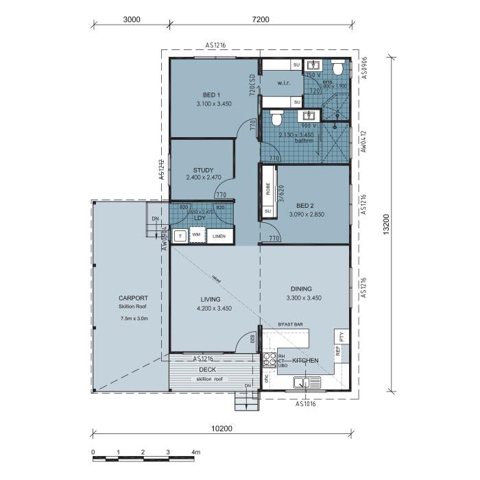 Manning_floorplan