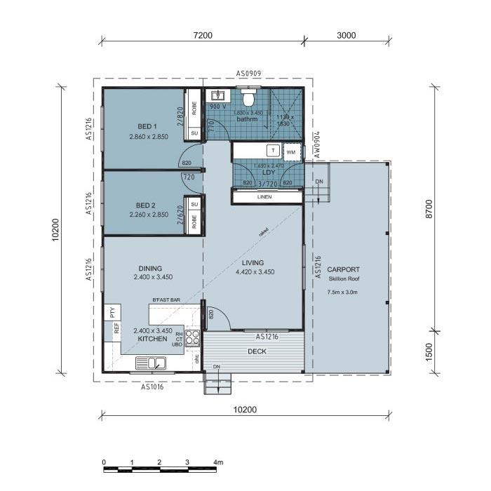 Nambucca_floorplan