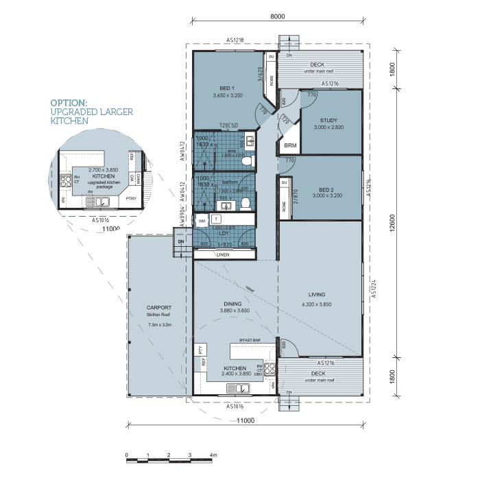 Richmond_floorplan