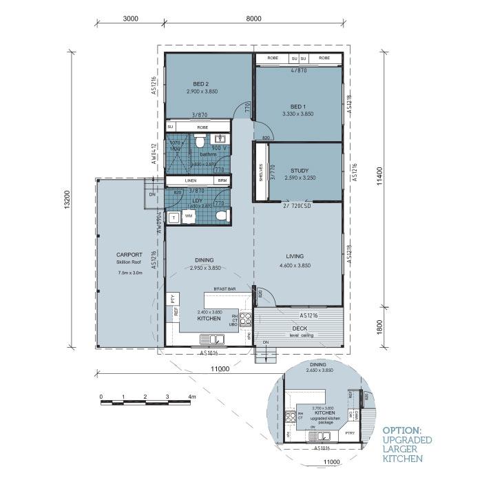 Tuross_floorplan